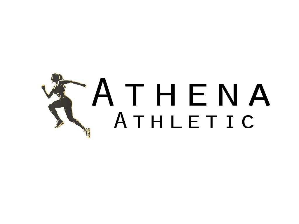 Athena Athletic logo