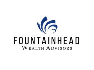 Fountainhead Wealth Advisors Logo