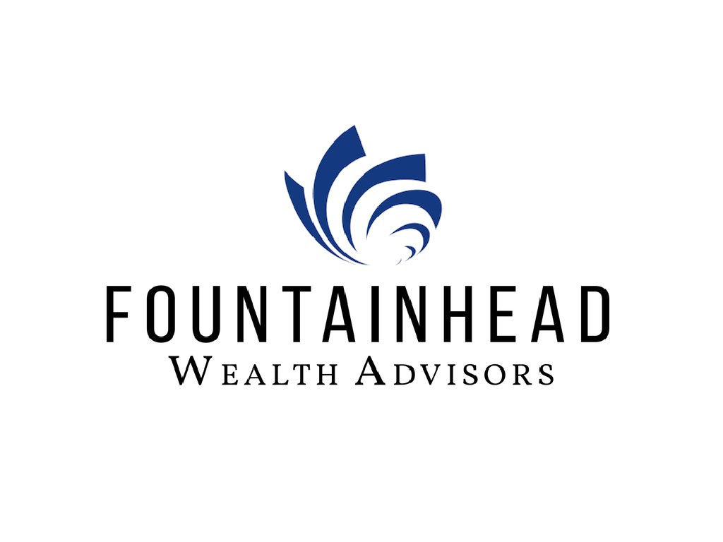 Fountainhead Wealth Advisors Logo