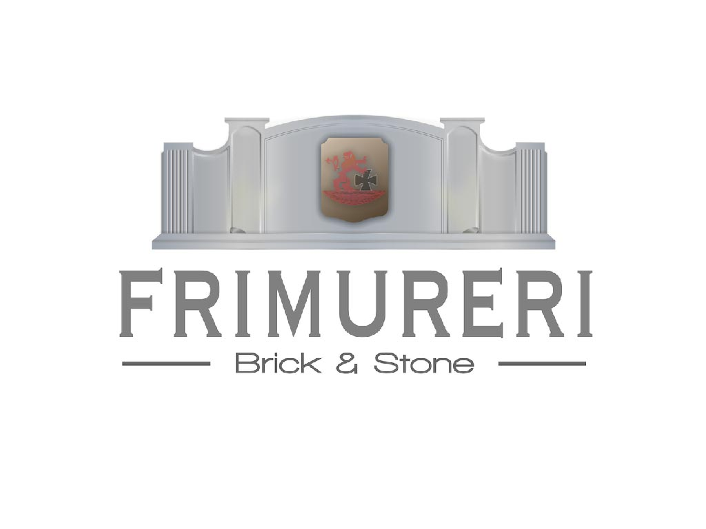 Frimureri-01