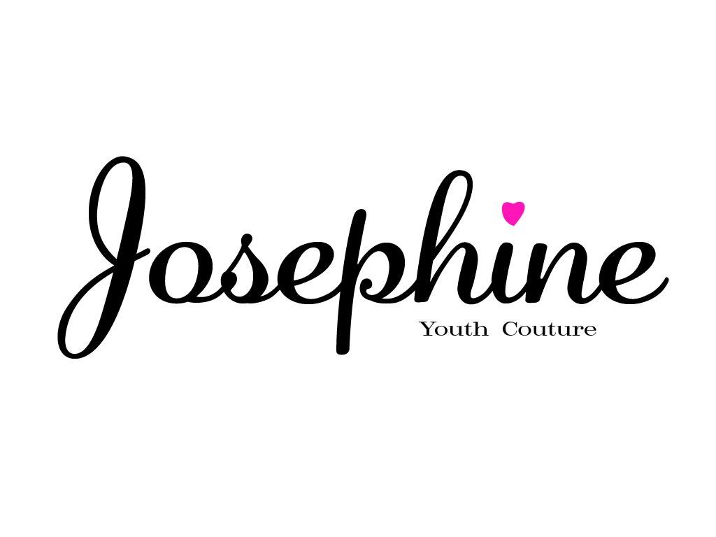 Josephine Couture-01
