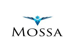 Mossa Motors logo