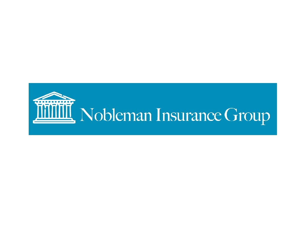 Nobleman Insurance Group Logo