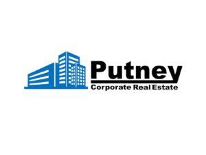 putney corporate real estate logo