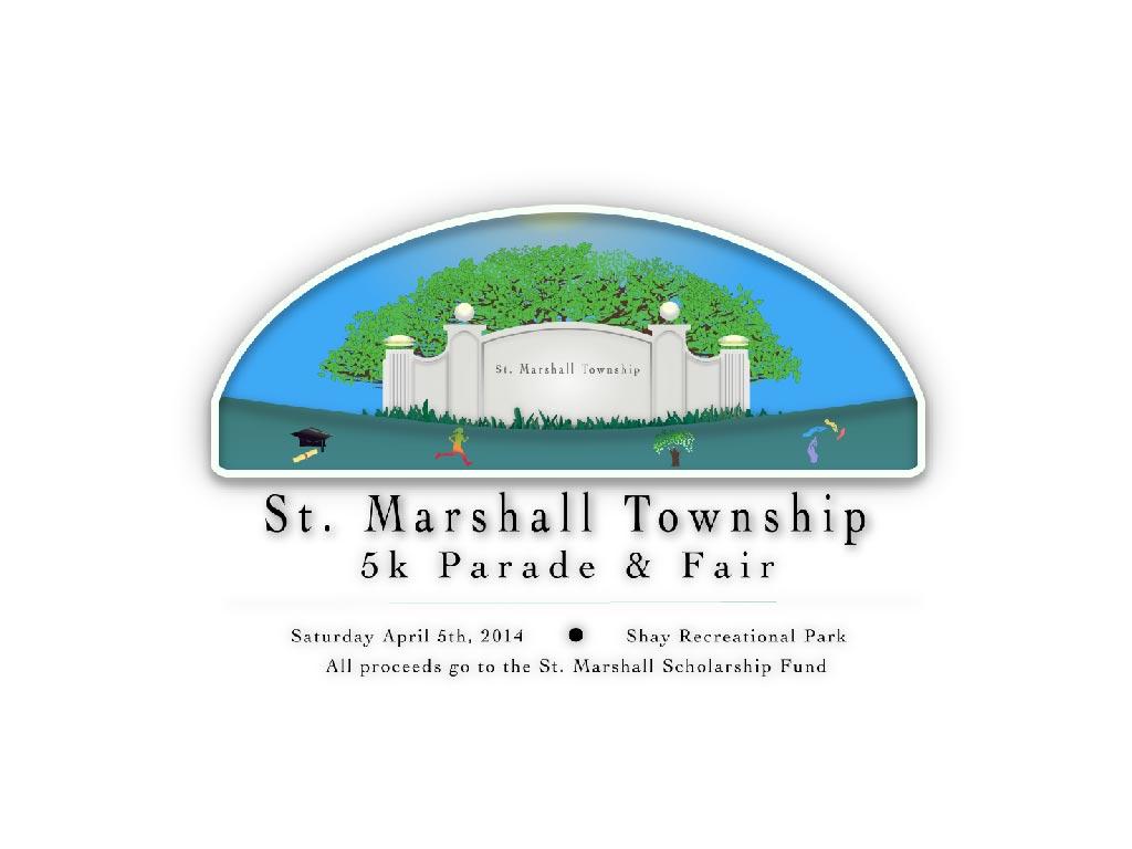 St. Marshall-01