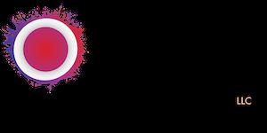 OMD Black Logo