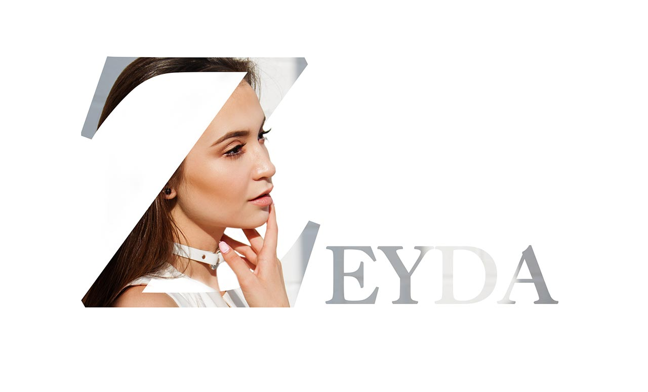 Zeyda_ad