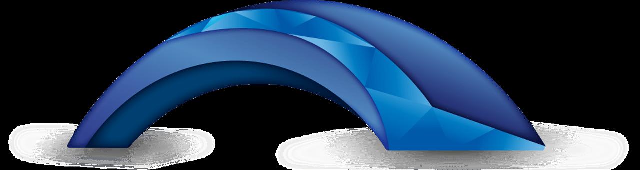 digital crest